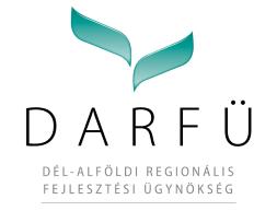 DARFÜ - Kalfém Kft.