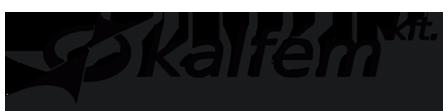 Kalfém - Impresszum